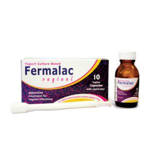 Fermalac